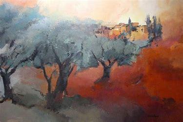 Marie Ecochard - toile 4