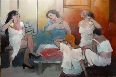 Marie Ecochard - toile 3