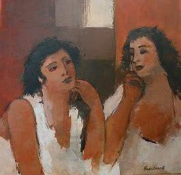 Marie Ecochard - toile 1
