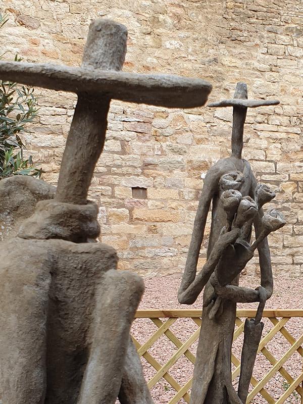 claire boris sculptrice 2