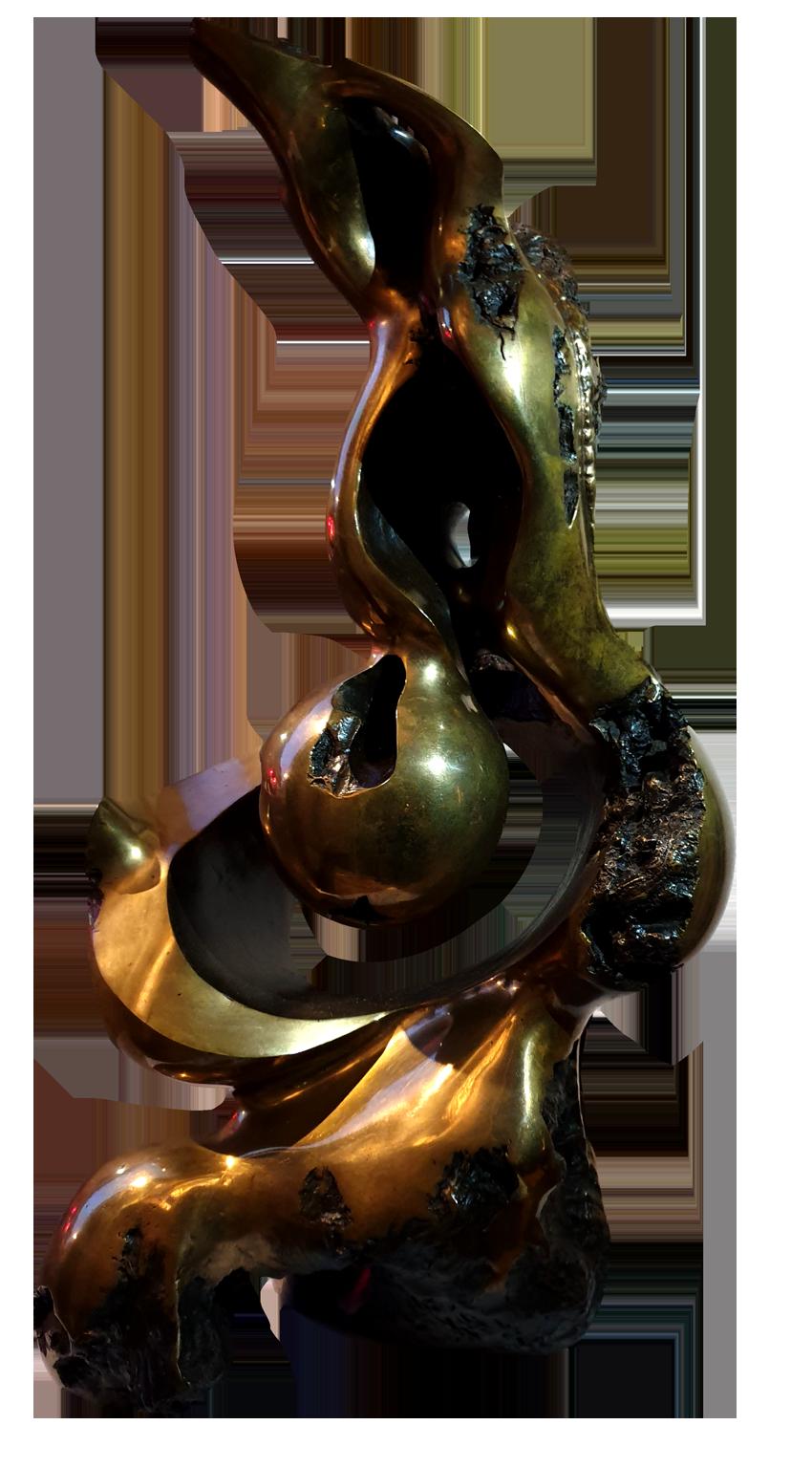 Spère Centrale Bronze 8900€