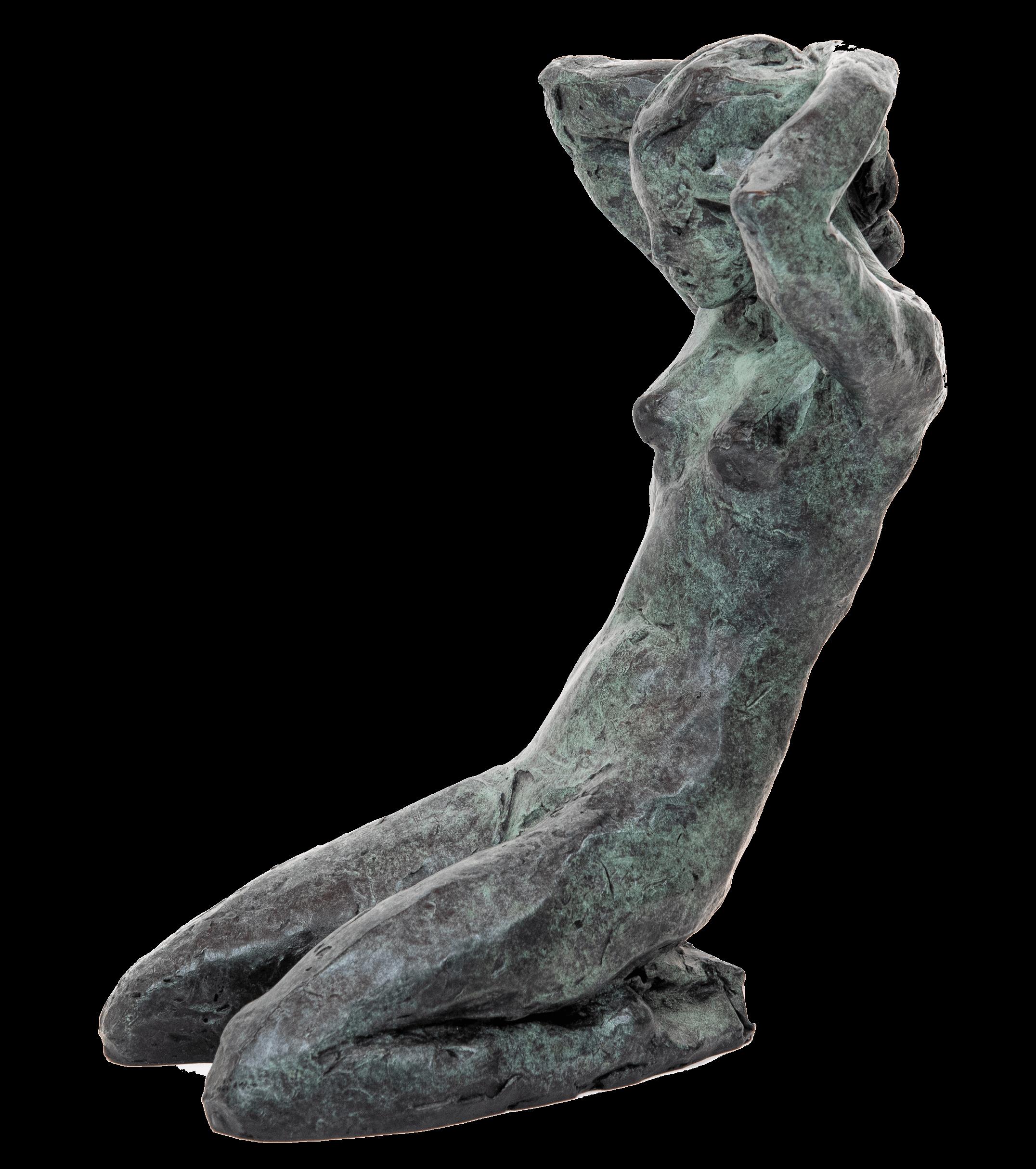 ''Trajane'' Bronze 2500€